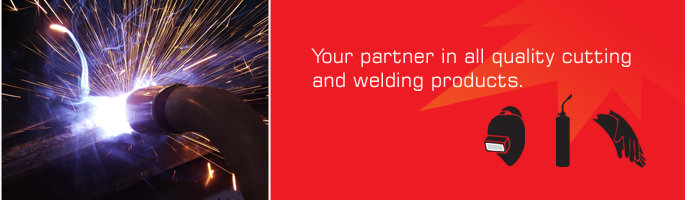 Just Test & Welding Solutions